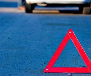 Поліція просить прикарпатців впізнати загиблого пішохода (фото +18)