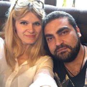 Заміж за араба: 10 років у Саудівській Аравії
