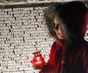 Незламні духом: як українці боролися з більшовиками під час Голодомору