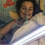 """""""Батьки думали, що вона просто захворіла"""": 11-річна дівчинка народила дитину від брата-підлітка"""