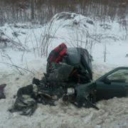 Чи були тверезими? В Ужгороді авто з іноземцями потрапило в жахливу ДТП, багато загиблих