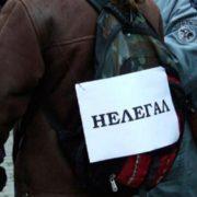 Нелегальним мігрантам не буде місця в Івано-Франківську