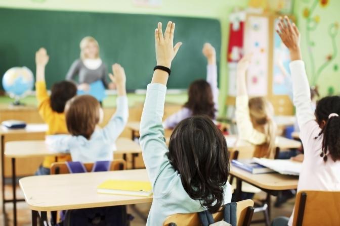 У школах Івано-Франківську відновлять навчання з 18 лютого