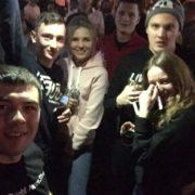 """Побиття сина депутата на """"Буковелі"""": стали відомі подробиці та офіційна позиція РК """"Бука"""""""