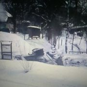 В Надвірні екскаватор впав у водозабір. Загинув машиніст