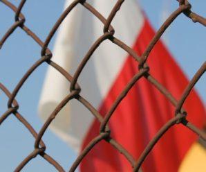 """Cенат Польщі посеред ночі ухвалив скандальний закон щодо заборони """"бандерівської ідеології"""""""