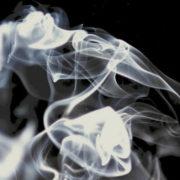 На Прикарпатті чергове отруєння чадним газом