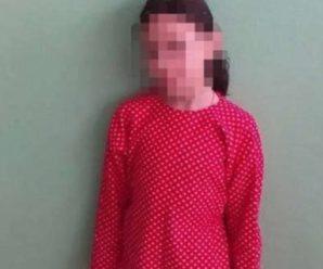 Дитина півтора місяця прожила сама в хостелі: Стало відомо, мати кинула доньку через…