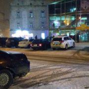 """""""Вибіг із салону гральних автоматів, впав і…."""": У центрі Львова загадково помер молодий хлопець"""