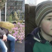 Юрчик каже, що мама обіцяла забрати до себе у Італію, а сестричка у дитбудинку: подробиці вбuвcтва українки у Італії(відео)