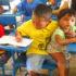 Хлопчик 7 років приніс із собою в школу маленького братика…Причина зачепить Вас до сліз!