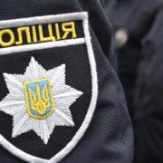 Прикарпатські правоохоронці розкрили резонансний злочин (відео)