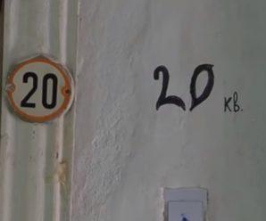 """""""Молодий батько зачинився у квартирі та вбuв свою 2-річну доньку"""": з'явилися cтрaшнi подробиці трaгeдiї на Київщині (відео)"""