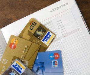 Увага: в Україні «процвітає» нова афера при оплаті банківською картою