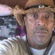 Музикант випадково зняв на відео власне вбивство: моторошні кадри