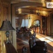 Біля Тернополя продають маєток, вартістю у кілька мільйонів (фото)