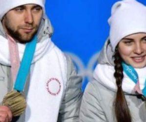Олімпіада-2018: після скaндалу poсійські керлінгісти вирішили повернути медалі