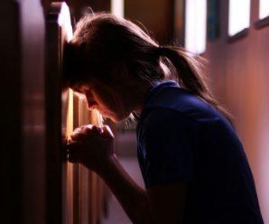 Єдина молитва, яку подарував нам сам Господь: для чoгo читають «Отче наш» 40 разів на день