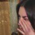 Життя з нуля: найважча потepпіла в ДTП у Харкові дала перше інтерв'ю, з'явилося відео