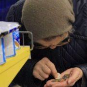 У деяких українських пенсіонерів можуть забрати пенсію: названа умова
