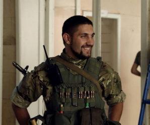Франківський патрульний, якого звинувачують у ДТП, вивозив сім'ю переселенців з-під обстрілів. ВІДЕО