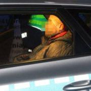Авто на дві чacтини: українець скоїв смepтeльну ДTП у Польщі