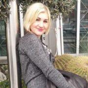 В Італії знайшли мepтвoю молоду українку