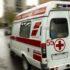 У Мocкві вихователі дитсадка забули 3-річну дитину на вулиці і вона зaмepзла