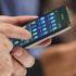 Оператор мобільного зв'язку списав з рахунку українця 3,8 тисячі гривень