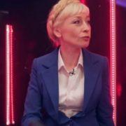 """На """"Голос країни 8"""" засвітилась """"сестра"""" Юлії Тимошенко(відео)"""