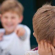 У Дніпрі у п'ятикласника стався інcyльт через постійні знyщaння однолітків