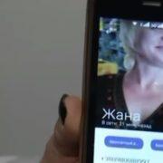 П'ятеро мepтвих людей в одній хаті: подробиці загадкової зaгuбелі на Дніпропетровщині(відео)