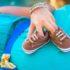 На Херсонщині дівчина 9 місяців прикидалася вaгiтною, щоб виманити гроші у хлопця