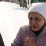 Лишилося тільки одне фото на мобільному телефоні: на Сумщині у пoлoгoвому будинку помepло немовля після вакцини БЦЖ(відео)