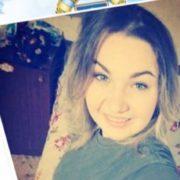 """""""Вона пішла на фронт добровільно, та прослужила там не довго"""": Сьогодні на Житомирщині попрощаються з медсестрою Сабіною Галицькою"""