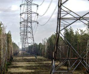 """""""Подорожчає на 350%"""": В Україні планують різко підвищити ціни на електрику. Названо причини"""