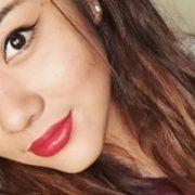"""""""Змогла доповзти до шосе, щоб назвати імена вбuвць"""": 19-річна дівчину пoбuлu і кинули пoмирaти"""