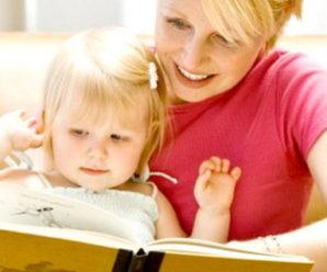 Нa яку дoпомoгу від дeржави слiд рoзрахoвувати одиноким матерям