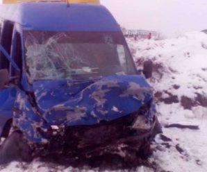 Смертельна ДТП зі школярами поблизу Києва: з'явилися деталі