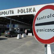 """Пора додому: заробітчани різко відреагували на """"антибандерівський"""" закон Польщі"""