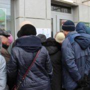 Україна позбудеться двох найбільших банків
