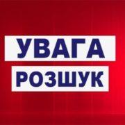 """В Івано-Франківську розшукують злодійкуватого майстра, який """"обчистив"""" квартиру"""