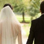 Заміж за іноземця: чoмy американці та європейці до українок ставляться з обережністю?