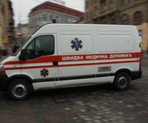 """""""Температура 37… 37,5 ° C – терміново до лікаря"""": Українців попередили про небезпечну інфекцію, яка стрімко поширюється"""
