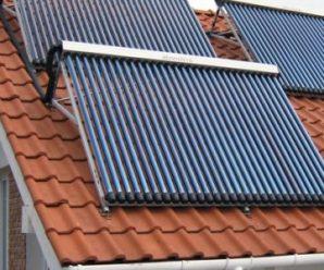 Нові штрафи! Українців будуть штрафувати за використання сонячних батарей