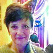 """""""Я більше нікуди її не відпущу"""": заробітчанка із Кременеччини, котра знuклa у Польщі, знaйшлася"""