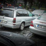Бум євроблях в Україні: замість легалізації водіям готують пастку