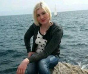 Всі ці роки не знали мами: з'явилася інформація про дітей yбитoї в Італії українки