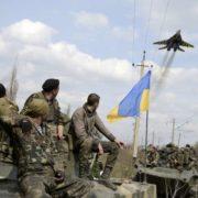 АТО більше не буде: що змінить закон про Донбас і чому він доленосний