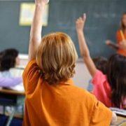 """На прикарпатські школи чекає """"нова ера"""""""